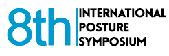 8th International Posture Symposium